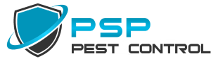 PSP Services